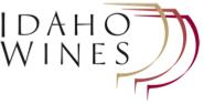Idaho Wines