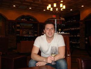bkirby_wine_room