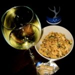 Elk Creek Vineyards 2007 Kentucky Blue Riesling