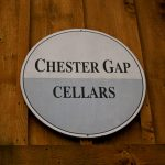Chester Gap Cellars