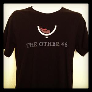 ooShirts Custom T-Shirt