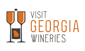 VisitGeorgiaWineries.com